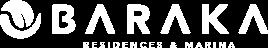 baraka.com.mx
